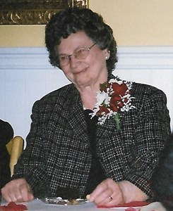 Obituary photo of Betty+L. Murphy, Dove-Cremation-and-Funeral-Service-Kansas