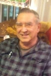 Obituary photo of Harold Stoner%2c+Jr., Toledo-Ohio