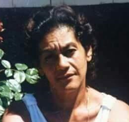 Obituary photo of Mercedes Torres, Rochester-New York