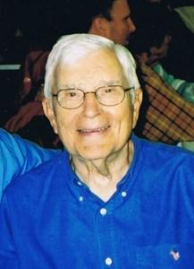 Obituary photo of Donald Honis, Syracuse-New York