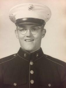 Obituary photo of Peter Kelly, Albany-New York