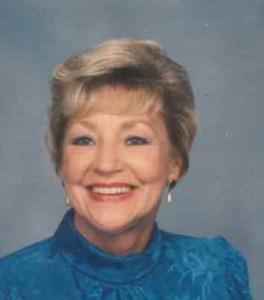 Obituary photo of Pearl Hayes, Akron-Ohio