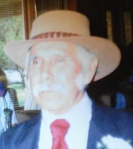 Obituary photo of Julio Flores, Toledo-Ohio