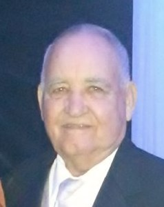 Obituary photo of Rafael Medina, Orlando-Florida