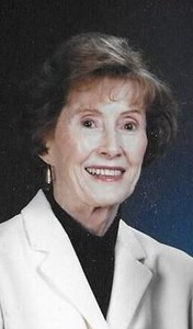 Obituary photo of Esther Malmstrom, Topeka-Kansas