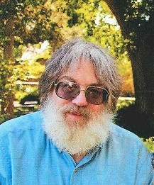 Obituary photo of Terry Taliaferro, Topeka-Kansas