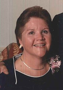 Obituary photo of Mary Durfey, Syracuse-New York
