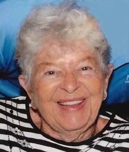 Obituary photo of Mary+Ann Kiser, Orlando-Florida