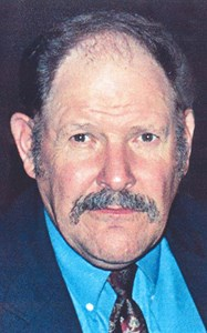 Obituary photo of Roger Meyer, Topeka-Kansas
