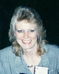 Obituary photo of Freda Hein, Columbus-Ohio