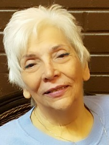 Obituary photo of Margaret Danz, Albany-New York