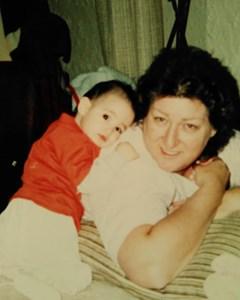 Obituary photo of Tamyra Wells, Denver-Colorado