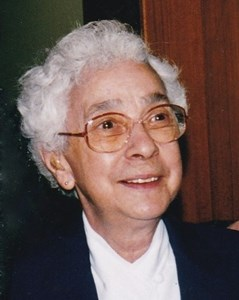 Obituary photo of Mary Teresi, Albany-New York