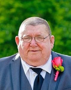Obituary photo of Herman Hundley%2c+Sr., Columbus-Ohio