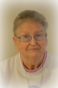 Obituary photo of Lorene Van+Riper, Dayton-Ohio