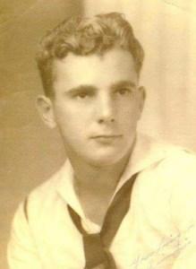 Obituary photo of James Nalty, Louisville-Kentucky