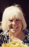 Obituary photo of Margaret Fay Coward, Dove, KS