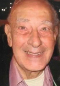 Obituary photo of Richard Ientilucci, Rochester-New York