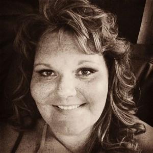 Obituary photo of Krista Harper, Columbus-Ohio