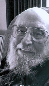 Obituary photo of Harold Beems, Topeka-Kansas