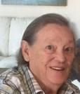 Obituary photo of Raona Friend, Orlando-Florida