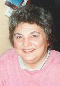Obituary photo of LaDonna Nevers, Toledo-Ohio