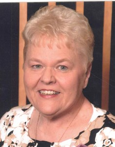 Obituary photo of Bonnie Rhodes, Toledo-Ohio