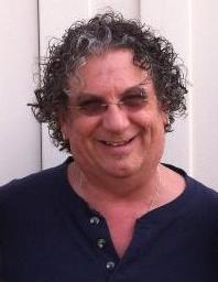 Obituary photo of Victor Gazall, Louisville-Kentucky
