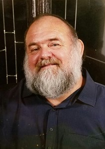 Obituary photo of Clark Bertholf, St. Peters-Missouri