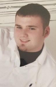 Obituary photo of Kody Wyrick, Dayton-Ohio