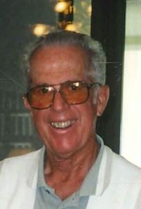 Obituary photo of Dean Barnes, Casper-Wyoming