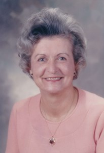 New comer family obituaries evelyn m makowiecki for Evelyn schreiner