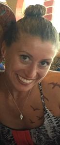 Obituary photo of Kassandra Wright, Paola-Kansas