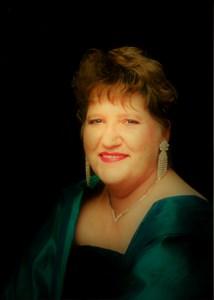 Obituary photo of Beverly Albertson, Indianapolis-Indiana