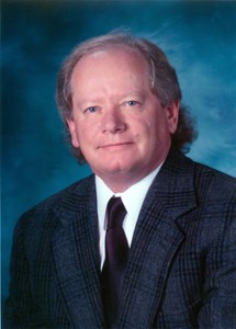 Obituary photo of Robert Pattalochi, Casper-Wyoming