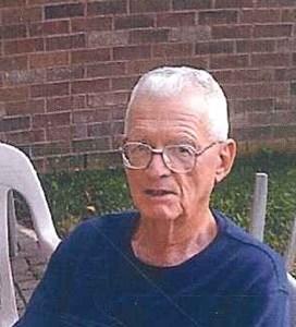 Obituary photo of H. Moreland, Casper-Wyoming