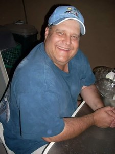 Obituary photo of Craig Spiva, Casper-Wyoming