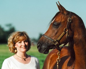 Obituary photo of Christie Schell, Louisburg-Kansas