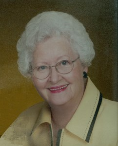 Obituary photo of Shirley Smith, St. Peters-Missouri