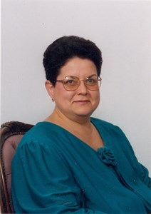 Obituary photo of Evelyn Clark, Green Bay-Wisconsin