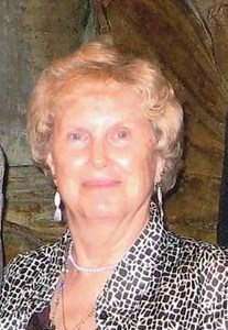 Obituary photo of Barbara Feighner, Casper-Wyoming