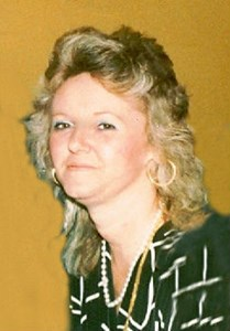 Obituary photo of Teresa Carter, Cincinnati-Ohio