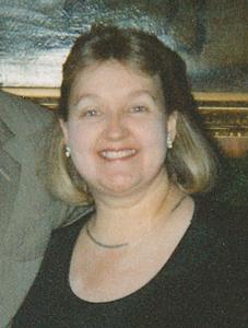 Obituary photo of Carol Caughron, Olathe-Kansas