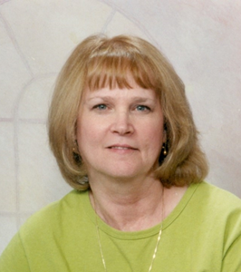 Obituary photo of Judy Moore, Cincinnati-Ohio