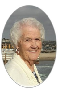 Obituary photo of Ardelle Martin, Casper-Wyoming