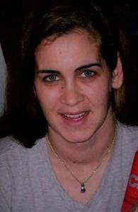 Obituary photo of Sara Rish, St. Peters-Missouri