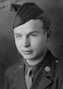 Obituary photo of James Kleopfer, Paola-Kansas