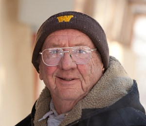 Obituary photo of Glenn Fullerton, Casper-Wyoming