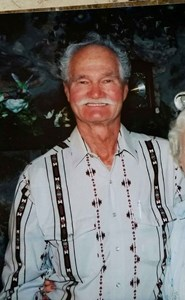 Obituary photo of William Rissler, Casper-Wyoming