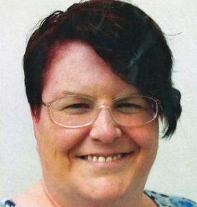 Obituary photo of Lori Wolf, Olathe-Kansas